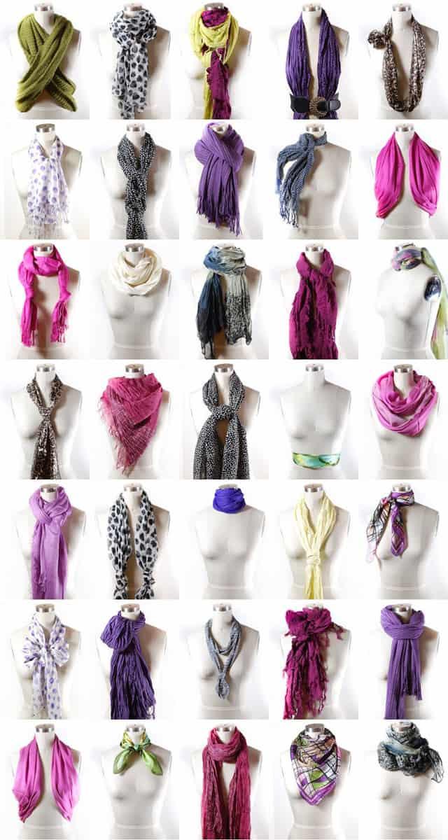 Women S European Fashion Tips For Dressing Like An European