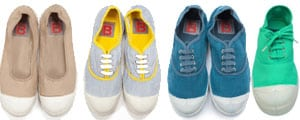 bensimon-shoes