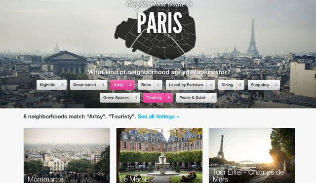 airbnb-paris-neighborhood