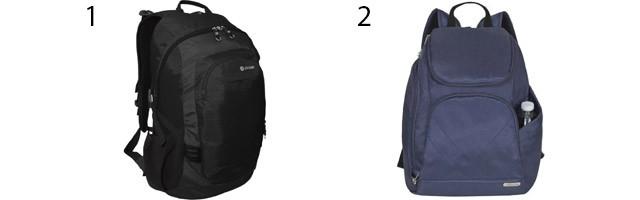 backpack-pickpockets