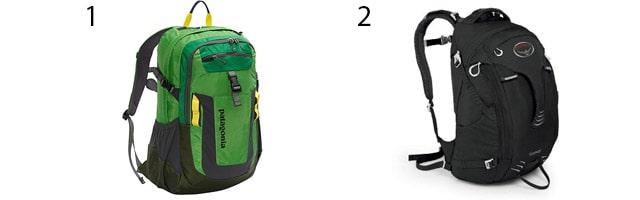 best-daypacks
