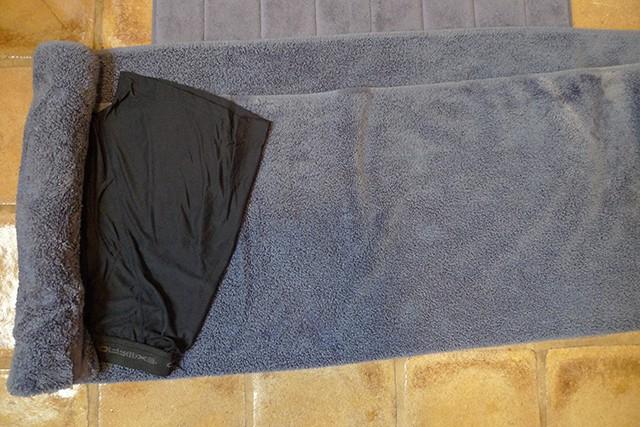 exofficio-towel-roll