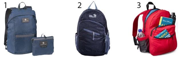 packable-daypacks