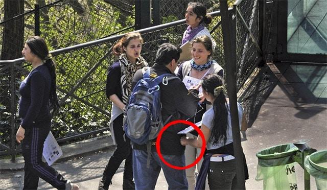 paris-pickpocket