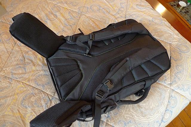 tortuga-straps-2