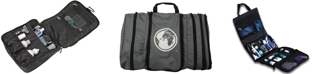 packing-toiletry-bags