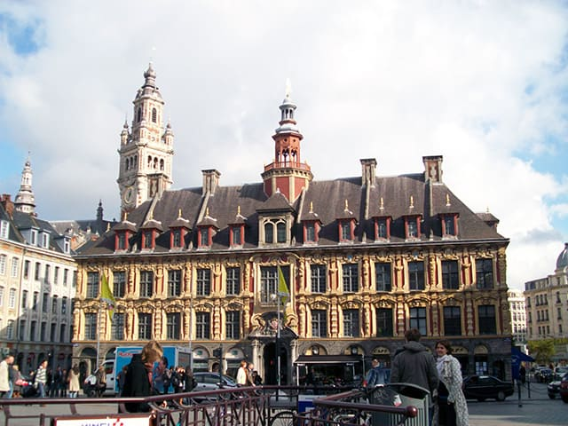 lille1