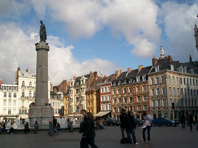 lille2