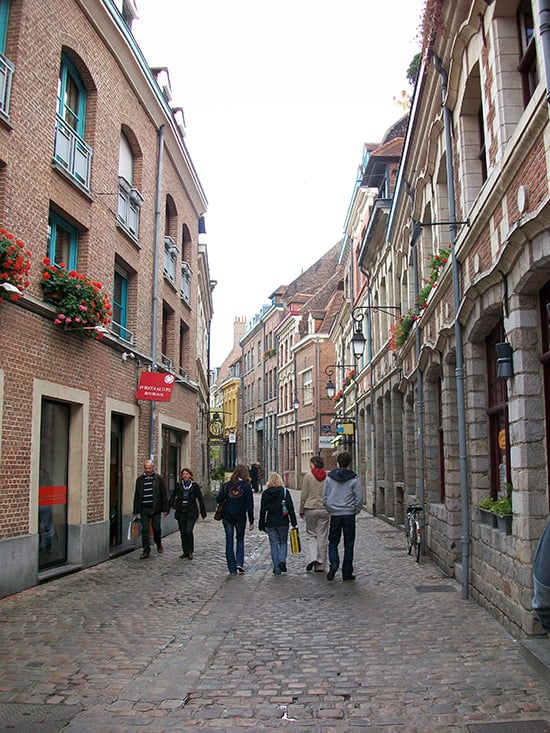 lille3