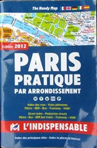 paris-pratique-map2964