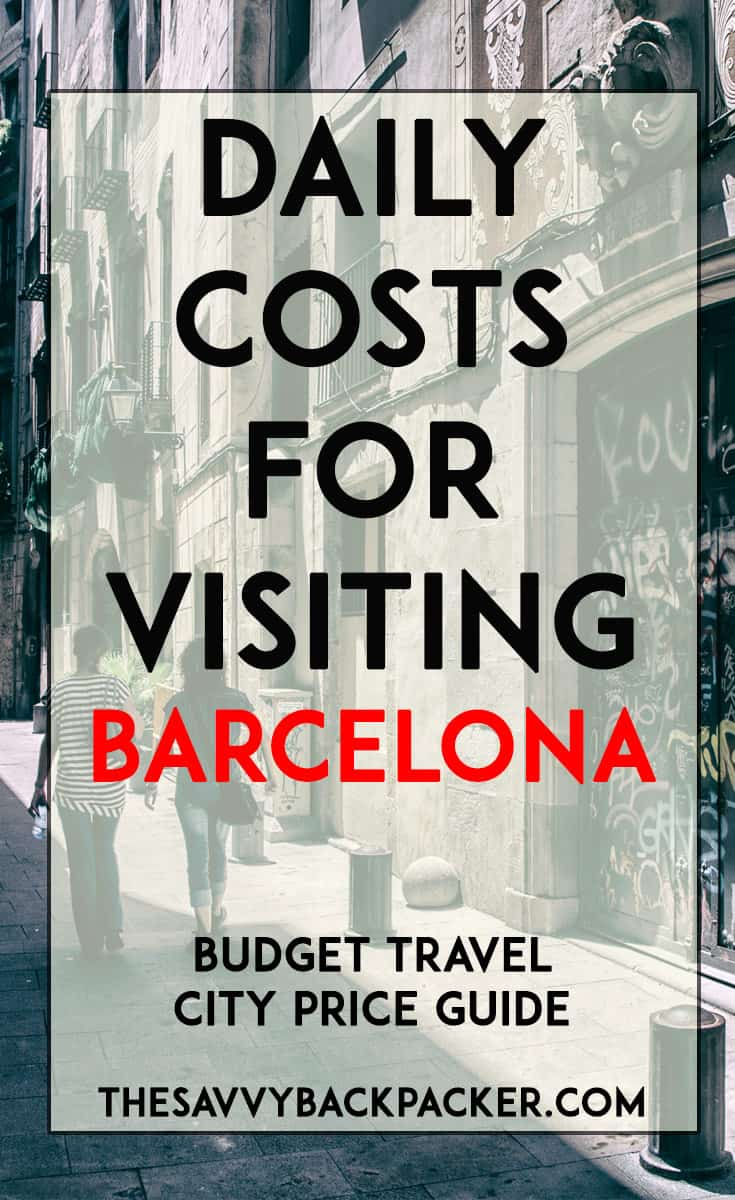 barcelona-price-guide