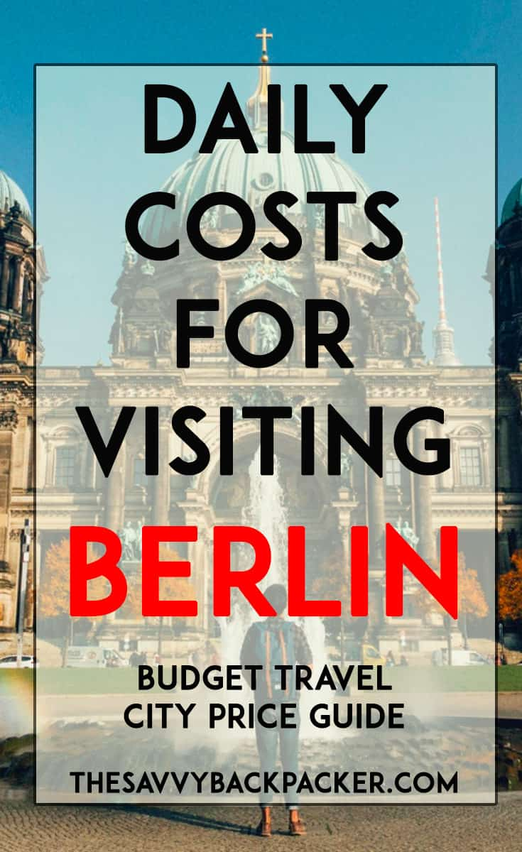 berlin-price-guide