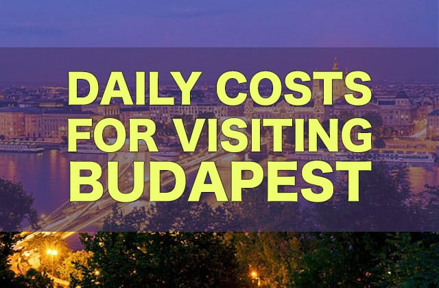 daily-cost-budapest-bg