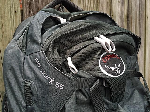 osprey-farpoint-55-zip