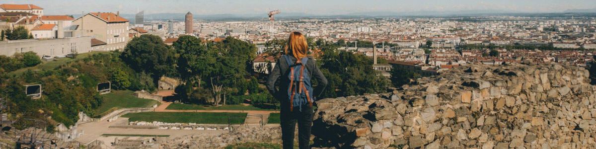destination-guide-europe