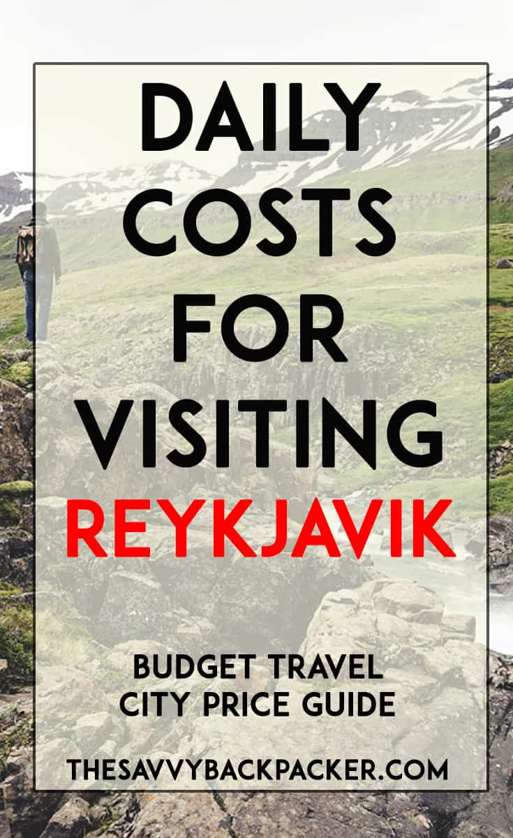 iceland-price-guide