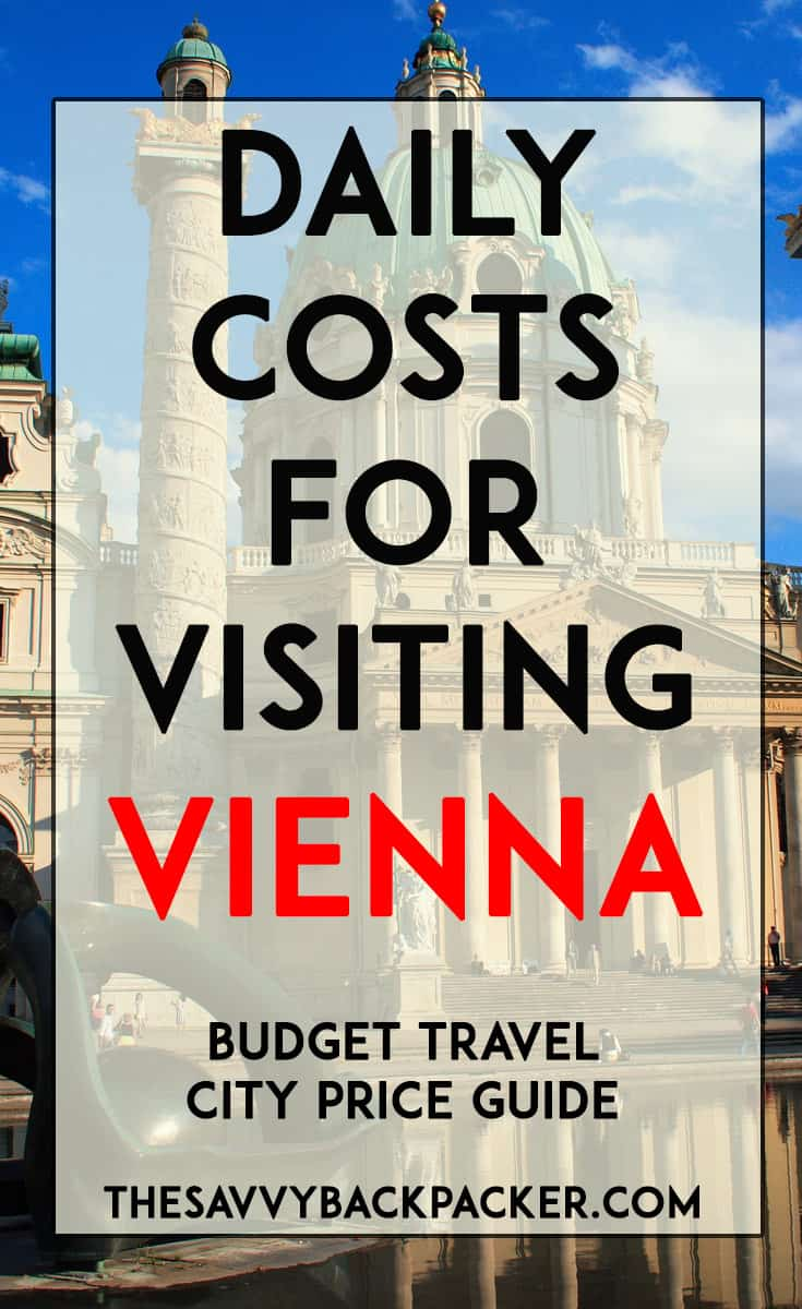 vienna-price-guide