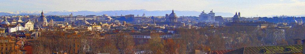 Gianicolo-Hill-rome-guide