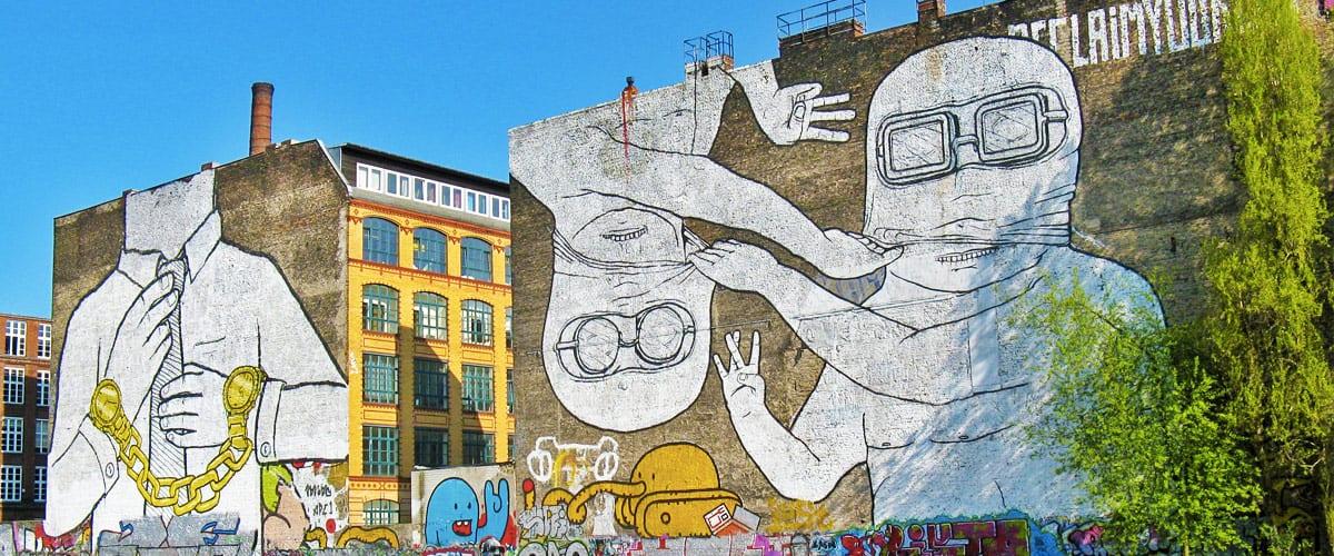 berlin-city-guide