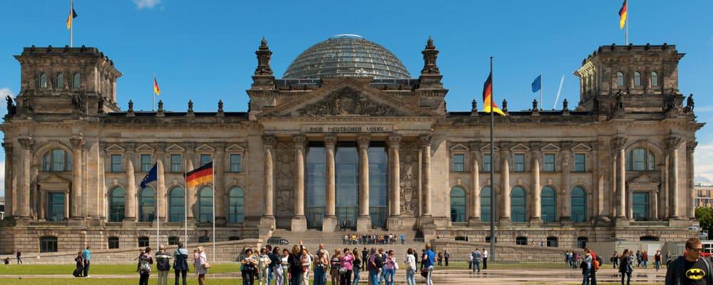 berlin-travel-guide-budget