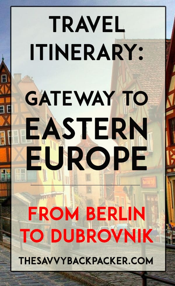 eastern-europe-route-guide