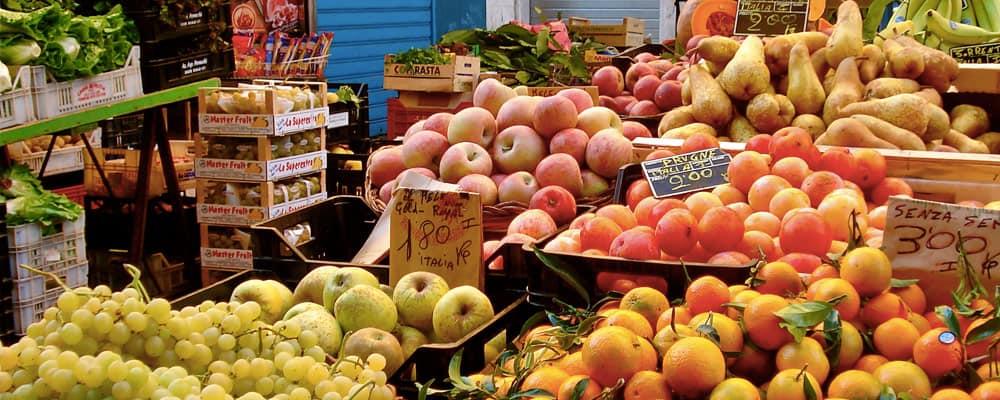 rome-market
