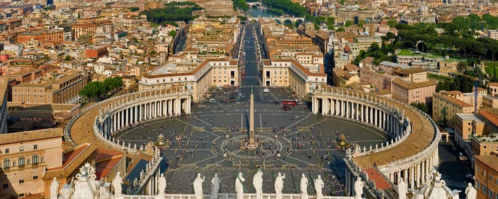 rome-vatican-city-guie