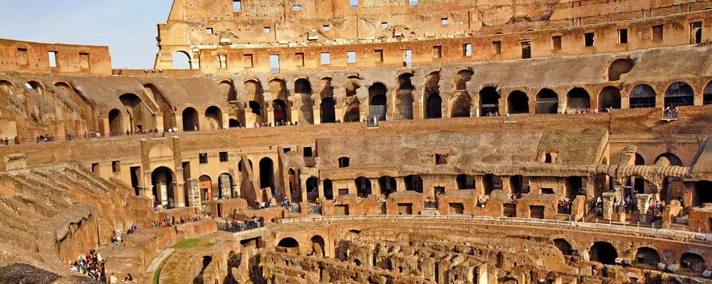 rome-walking-tours