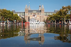 Rijksmuseum_Amsterdam