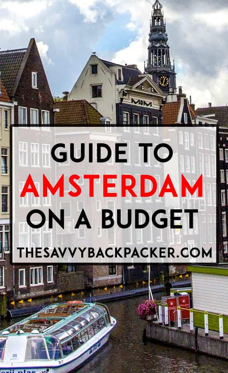 amsterdam-guide-pin