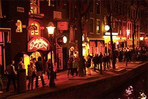 amsterdam-guide-red-light