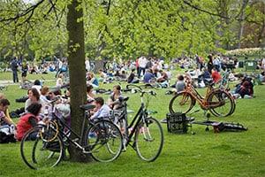 amsterdam-guide-vondelpark
