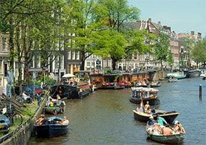 jordaan-amsterdam-guide