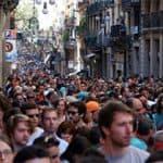 barcelona-travel-tips