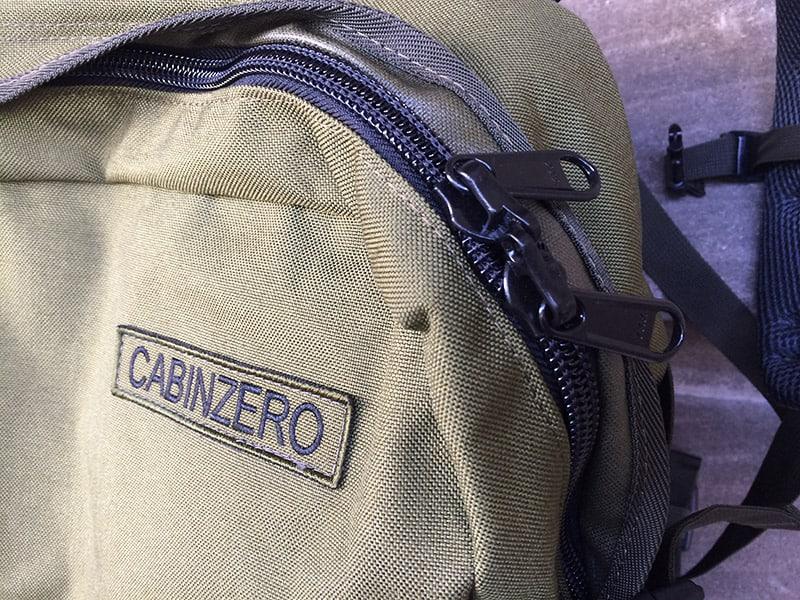 cabinzero-backpack