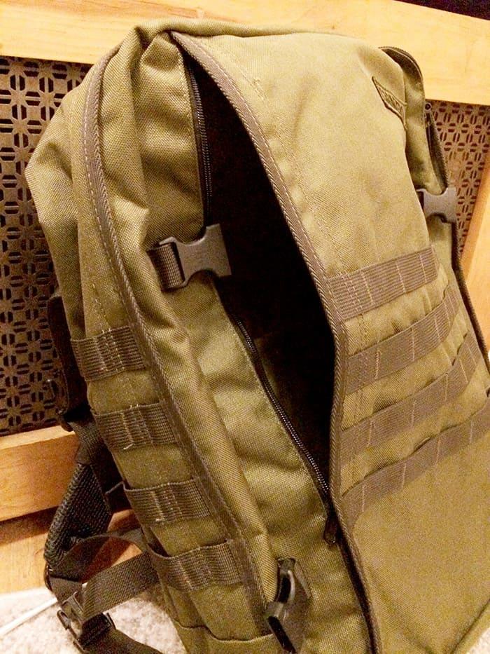 cabinzero-external-pocket
