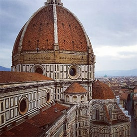 duomo-florence-guide