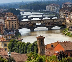 florence-guide-city