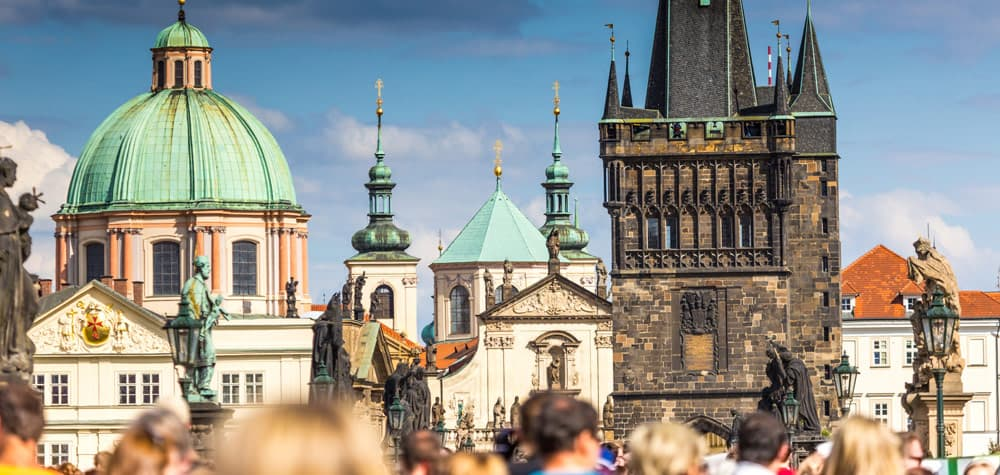 prague-travel-guide-budget