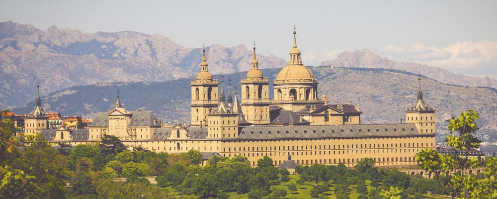 madrid travel guide � how to visit madrid spain on a budget