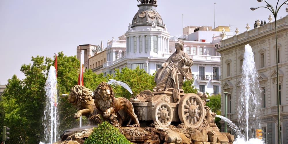 madrid-guide-travel