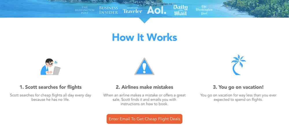scotts-cheap-flights-works