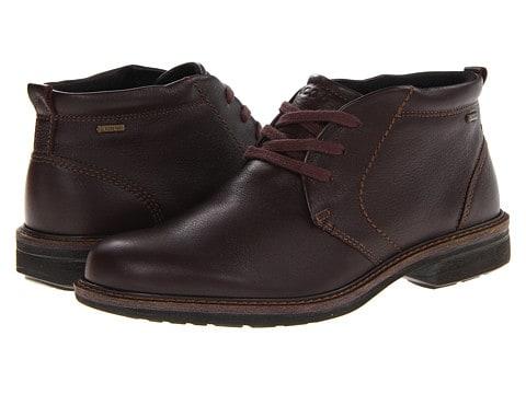 waterproof boots Europe