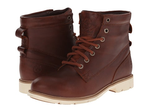 Timberland waterproof boots womens