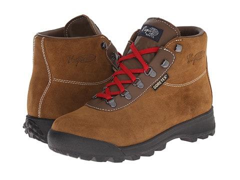 Vasque womens waterproof boots