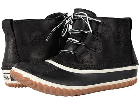 winter boots womens