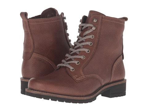 Eccon waterproof boots womens
