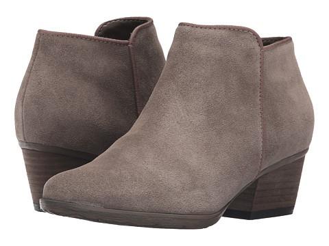 stylish waterproof boots womens