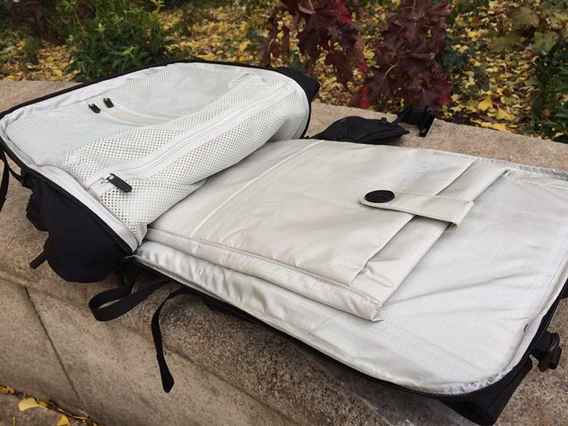 tortuga-outbreaker-backpack-8