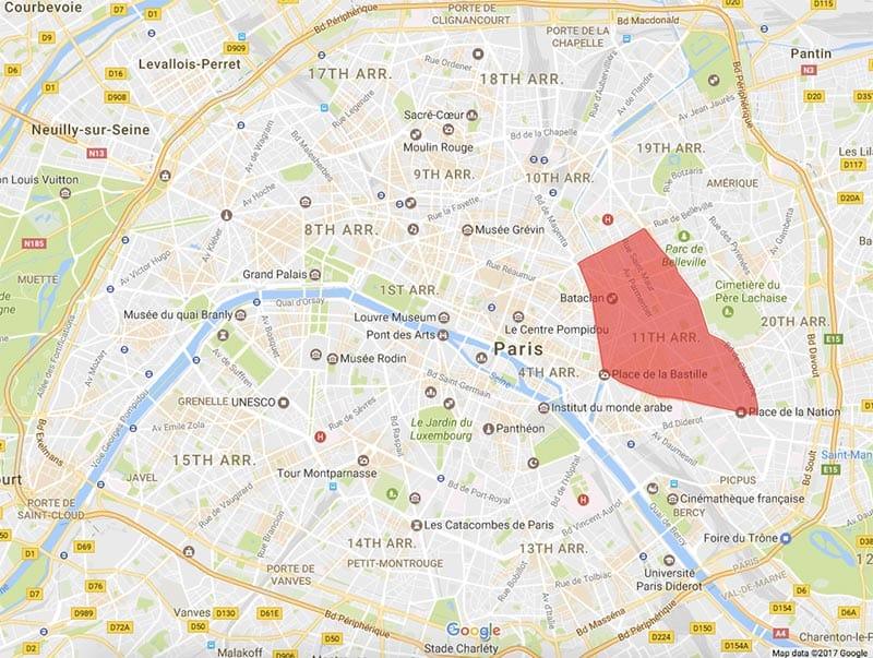 paris-11th-bastille